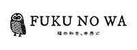 FUKU NO WA